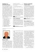 Kramnik - Topalov - Dansk Skak Union - Page 4