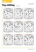 Kramnik - Topalov - Dansk Skak Union - Page 5