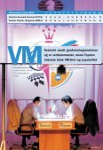 Kramnik - Topalov - Dansk Skak Union - Page 6