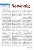 Kramnik - Topalov - Dansk Skak Union - Page 7