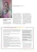 2/2008 - Coloplast - Page 5