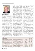 Magnus Carlsen i centrum - Dansk Skak Union - Page 4
