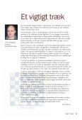 Magnus Carlsen i centrum - Dansk Skak Union - Page 3