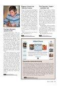 Magnus Carlsen i centrum - Dansk Skak Union - Page 5