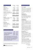 Magnus Carlsen i centrum - Dansk Skak Union - Page 7