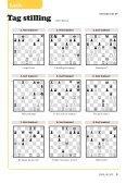 K41 Scandinavian Open • Hold-EM seniorer • • Copenhagen Chess ... - Page 3
