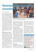 K41 Scandinavian Open • Hold-EM seniorer • • Copenhagen Chess ... - Page 7