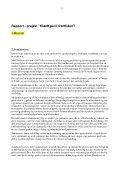 """[pdf] projekt """"Klædt på til fremtiden? - Ergoterapeutforeningen - Page 4"""