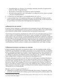 """[pdf] projekt """"Klædt på til fremtiden? - Ergoterapeutforeningen - Page 6"""