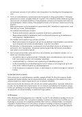 """[pdf] projekt """"Klædt på til fremtiden? - Ergoterapeutforeningen - Page 7"""