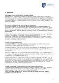 Aktiv hver dag - Rudersdal Kommune - Page 5