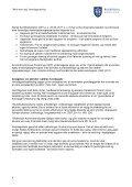 Aktiv hver dag - Rudersdal Kommune - Page 6