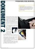 Læs mere her - Ergoterapeutforeningen - Page 6
