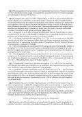 Bekendtgørelse om hjælp til anskaffelse af hjælpemidler og - Page 2