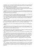 Bekendtgørelse om hjælp til anskaffelse af hjælpemidler og - Page 3
