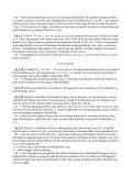 Bekendtgørelse om hjælp til anskaffelse af hjælpemidler og - Page 4