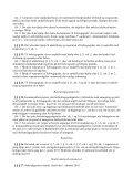Bekendtgørelse om hjælp til anskaffelse af hjælpemidler og - Page 5