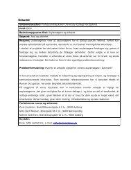 [pdf] Resumé - Ergoterapeutforeningen