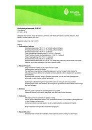 Referat som PDF fil - Friluftsrådet