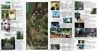 folderen om Skovsnogen - Friluftsrådet - Page 2