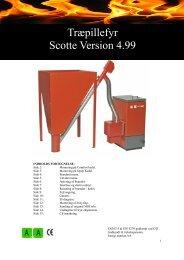 Scotte manual 2008 - Fyrteknik
