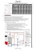 Scotte manual 2008 - Fyrteknik - Page 2