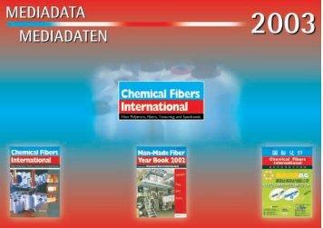 1 - Deutscher Fachverlag