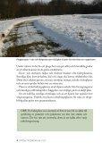 Stödutfodring av vilt - Svenska Jägareförbundet - Page 4