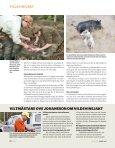 Läs mer! - Page 3