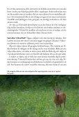 viltvård för klövvilt - Svenska Jägareförbundet - Page 3