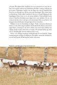 viltvård för klövvilt - Svenska Jägareförbundet - Page 4