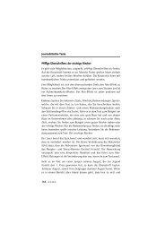 Journalistische Texte 164 Pfiffige Überschriften: der wichtige ...