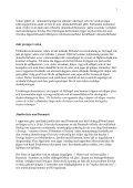 Remiss 2006-12-11 angående Naturvårdsverkets och Kemikalie ... - Page 7