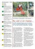 Kæmpe opbakning til kvarter- løftet - Kolding Kommune - Page 2