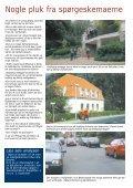 Kæmpe opbakning til kvarter- løftet - Kolding Kommune - Page 3