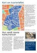 Kæmpe opbakning til kvarter- løftet - Kolding Kommune - Page 4