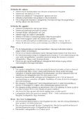 LiS 5-årsrapport - Linksidene - Page 3