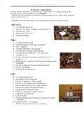 LiS 5-årsrapport - Linksidene - Page 5