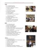 LiS 5-årsrapport - Linksidene - Page 6