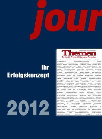 11 - Rommerskirchen GmbH & Co. KG