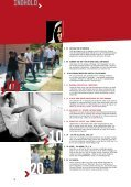 Download som pdf - Ny i Danmark - Page 2