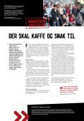 Download som pdf - Ny i Danmark - Page 3