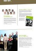 Download som pdf - Ny i Danmark - Page 4