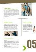 Download som pdf - Ny i Danmark - Page 5