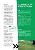 Download som pdf - Ny i Danmark - Page 7