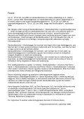 Undervisningsvejledning [30.09.2006] - Page 4