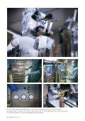 Fascinerende hvad man kan bruge robotter til« - Pharmadanmark - Page 5