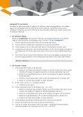 Konsulentens forberedelse (pdf) - DM - Page 3
