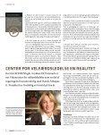KONZENS nr. 1/2009 - Personaleweb - Page 6
