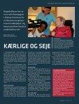 KONZENS nr. 1/2009 - Personaleweb - Page 7